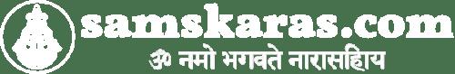 Samskaras.com